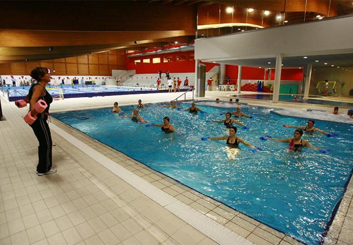 Vasca Da Nuoto : World cup in vasca da metri il mondo del nuoto