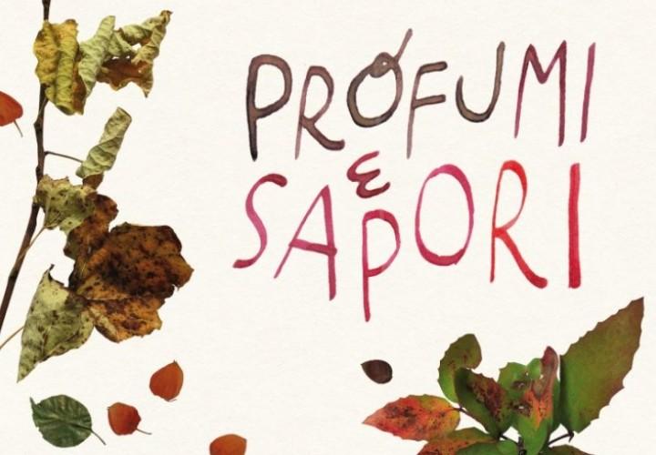 Bacco tabacco & triclinio > - Pagina 4 Profumi-sapori-2015_193